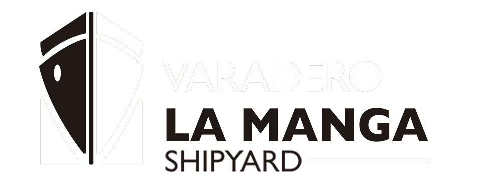 Varadero La Manga - Descubre Varadero La Manga con servicios de invernaje, pintura, mantenimiento, tienda, marina seca y venta.